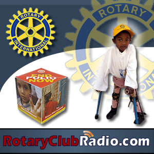 Rotary Club of Lakeville