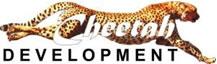 Cheetah Development