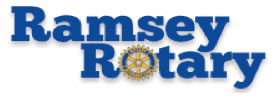 Ramsey Rotary